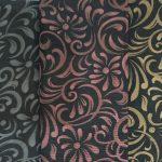 خرید پارچه چادری